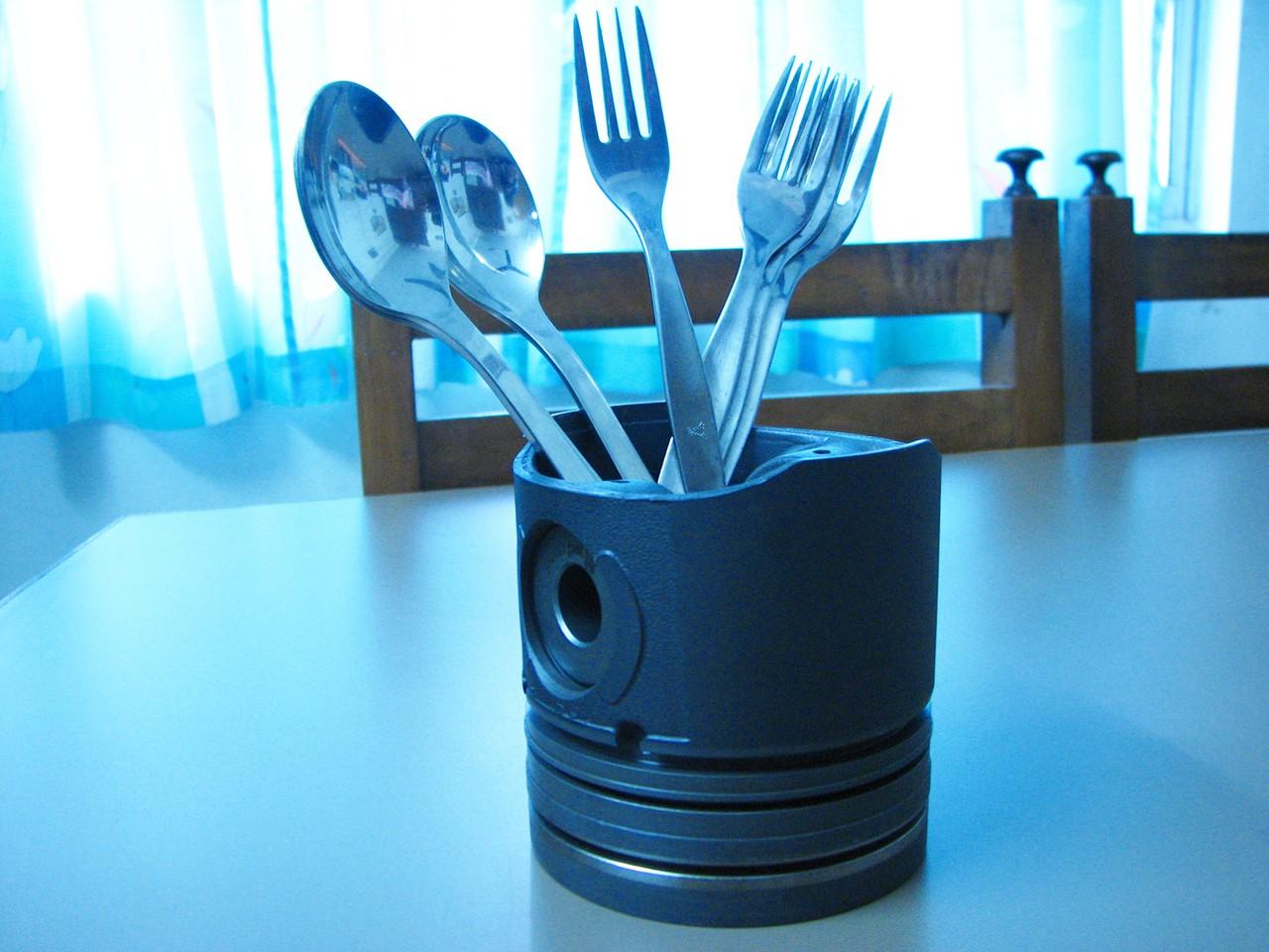 Co trzeba wiedzieć przy urządzaniu kuchni?
