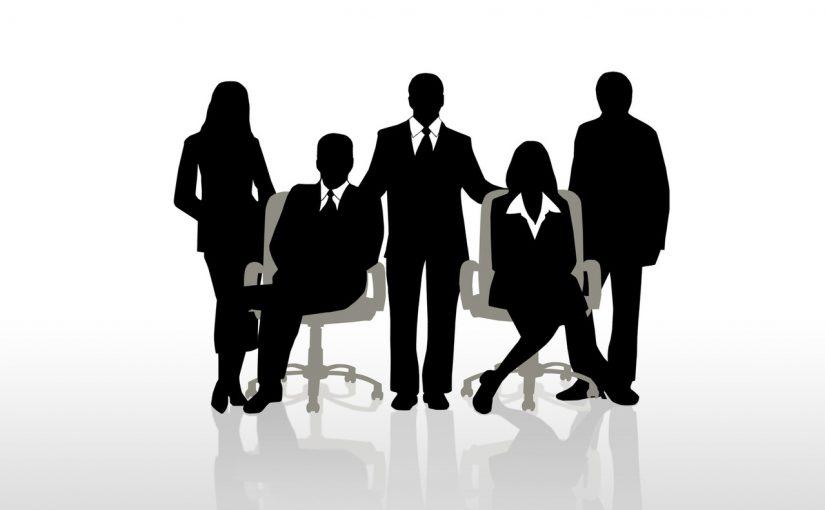 Metody pracy z klientami