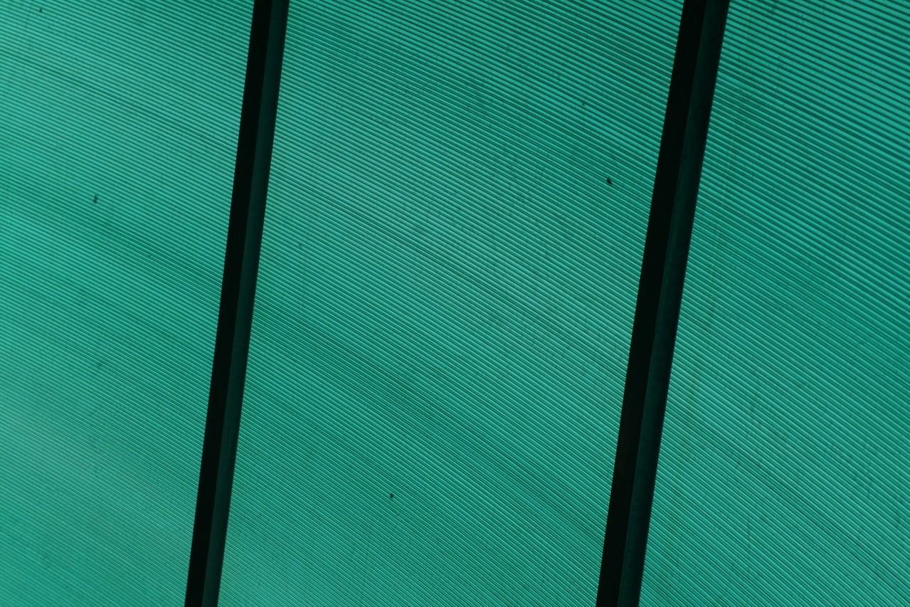 Jak częściowo odsłonić krokwie dachowe?